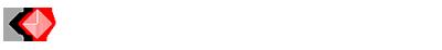 logo-ACCS-white-400